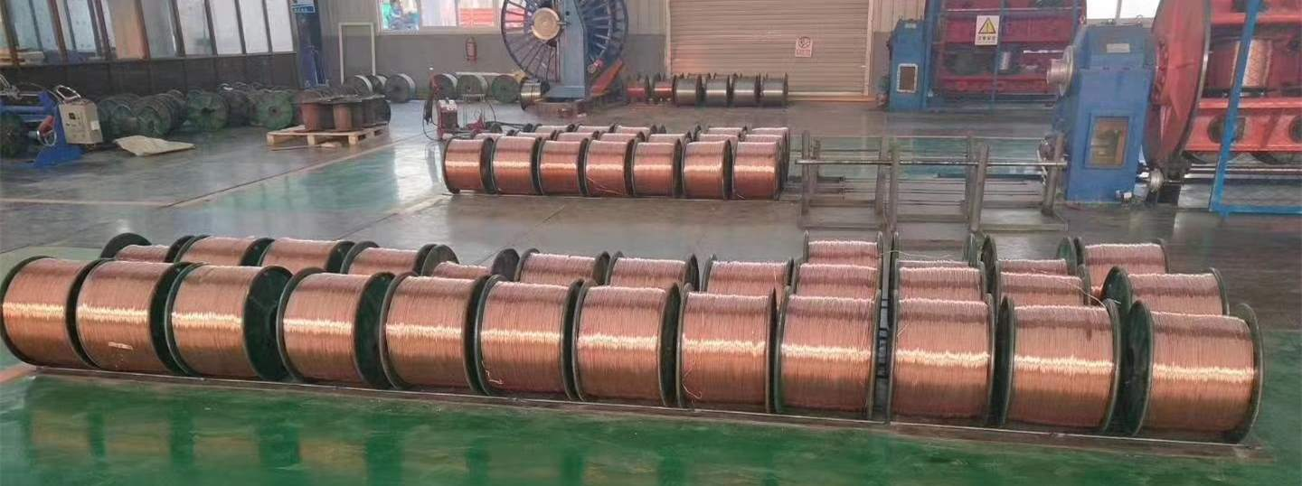 6mm twin earth cable material - copper