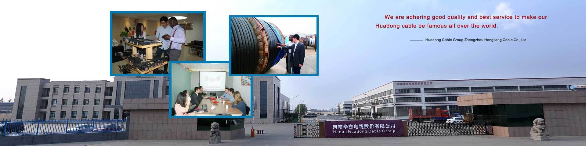low price electrical wire manufacturers and - huadong