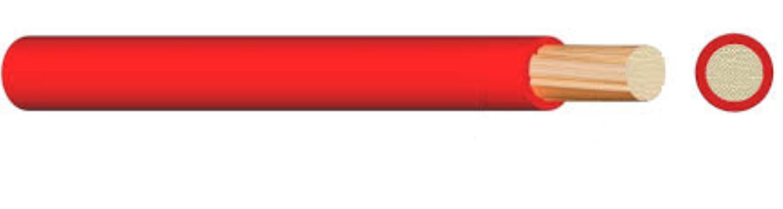 ho7v-k cable