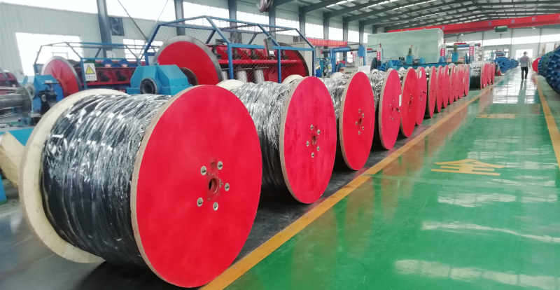 all size electrical wire for sale